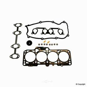 Engine Cylinder Head Gasket Set-Elring WD Express 206 54031 040