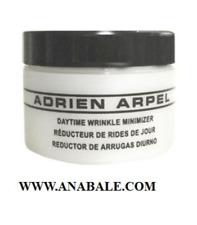 ADRIEN ARPEL Daytime Wrinkle Minimizer [22-04055], 1.0 oz/(30g)