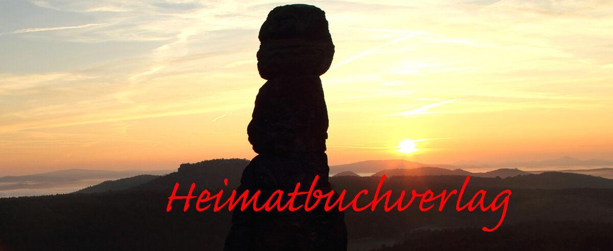 heimatbuchverlag