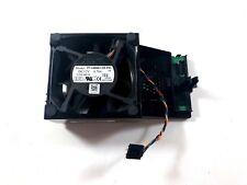 0G944P Dell Optiplex 760 Series PVA080K12H-P01 Case Cooling Fan 0G958P Genuine