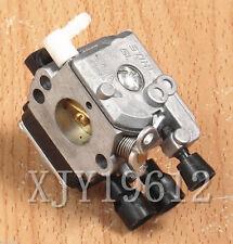Zama OEM Carburetor for Stihl HS45 FS38 HS45 FS45 FS46 FS55 FS74 FS75 FS76 FS80