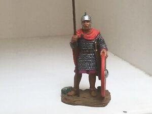 Roman Germanic volunteer 4-5th Century AD. 60mm Frontline / DelPrado