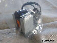 Lego Power 8884 Infrarot Empfänger NEU passend zu 7938 7939 60051 60052 60098