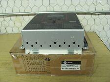 Trane M0D01421 Module CPM Base With Option