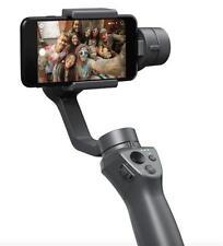 Dji Osmo Móvil 2 Smartphone Gimbal Estabilizador 3-Achsen