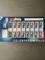 Corinthian Prostars Italy World Cup Winners 2006 Champions Pack No Platinum