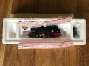 Liliput Dampflok BR91, 12V Gleichstrom, Neu und unbespielt, OVP