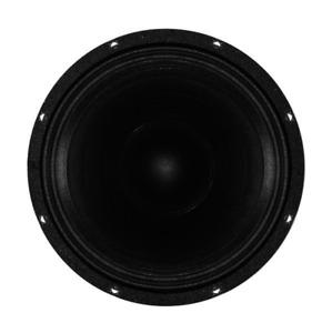 "B&C 12MH36 12"" Inches LF DriverMid-Bass Speaker"