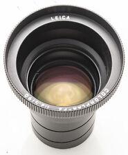 Leica colorplan-p2 colorplan p2 2.5/90 90mm 1:2 .5 - proyección objetivamente objetivamente