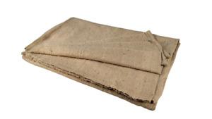 Wholesale Yoga Standard Cotton Blanket International Shipping