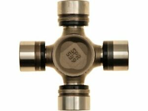For 1988-1991 Chevrolet K2500 Universal Joint Spicer 32899WW