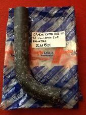 LANCIA DELTA GT IE R86 MANICOTTO SUPERIORE RADIATORE COD.82429521 LANCIA