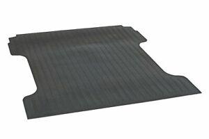 "Dee Zee Rubber Bed Mat Fits For 1988-1998 Chevrolet GMC C/K 1500 2500 3500 8"""