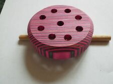 Turkey -Call Pot-Pink Passion-By-Talker Calls