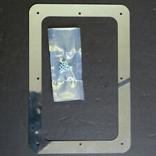 Hurst 1141653 Vertical Gate V Gate Shifter Lower Boot Retainer Screws Only