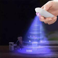Sterilizzatore uv portatile ricarica usb sterilizer