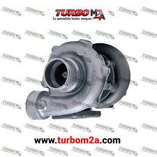 TURBO BMW - 136 CV - 700447 - 320D