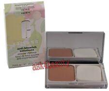 Clinique 2,3,4 Anti-Blemish Solutions Powder Makeup (5 Fair VF -P)10g New In Box