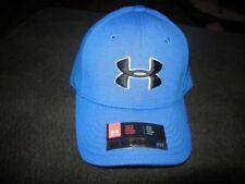 371cb65b523 Under Armour Boys  Baseball Cap for sale