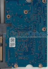 Dt01Aba300, 0J21923 Ts0078A, Hdkpj08A0A01 S, Aa00/Bb0, Toshiba Sata 3.5 Pcb