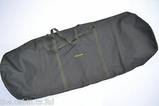 Deluxe Extra Large Bivvy Bag