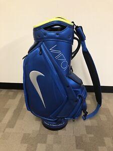 Nike Vapor RZN Blue Volt Golf Bag