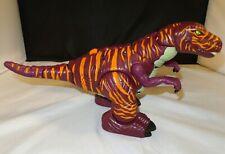 Fisher-Price Imaginext Dinosaurs: Raider The Allosaurus Walks & Roars!