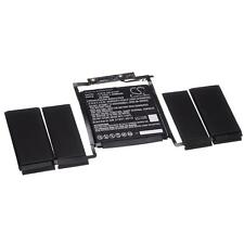 Akku Batterie 4300mAh Li-Po für Apple 020-01705, A1819