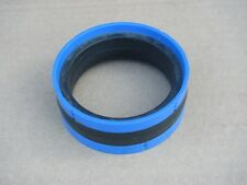 "POLYSEAL ROD SEAL DP350275. 3""1/2 x 2""3/4"