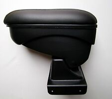 VW Jetta Base MK6  Sliding Top ARMREST Arm Rest Console with Storage NEW Jetta S