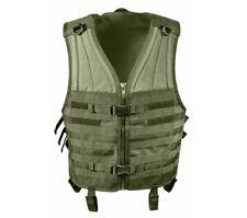 Rothco Olive Drab Molle Modular Vest - 5405