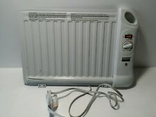 Dayton Portable Home Space Heaters For Sale Ebay