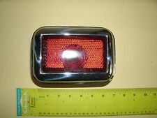 TAILIGHT  GM/,FORD/,Dodge,OTHER ??????