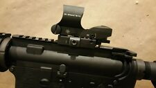 Red Dot Reflex Sight holographic scope
