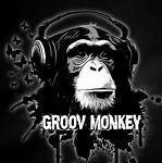 groove-monkey