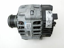 VW Sharan 7M 7V 00-04 TDI 1,9 85KW Lichtmaschine Generator S542948A 437400
