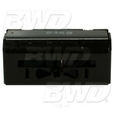 HVAC Blower Control Switch Front BWD BL28