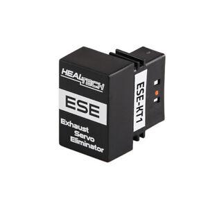 Healtech Electronics ESE-KT1 KTM Exhaust Servo Eliminator
