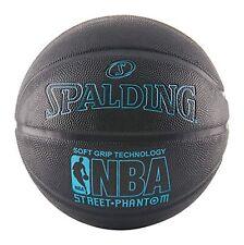 Spalding Nba Street Phantom Official Outdoor Basketball Boy Player Ball Play New