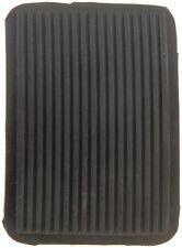 Dorman 20730 Clutch Pedal Pad