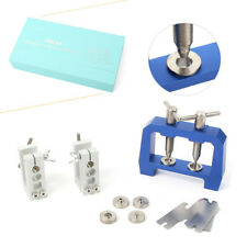 Dental Handpiece Cartridge Open Repair Tool Bearing Removal For KAVO NSK ys
