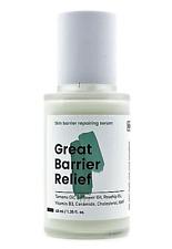 [Krave Beauty] Great Barrier Relief - 40ml