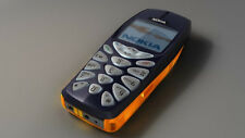 Nokia 3510i TOP PORTABLE!D'ORIGINE SANS SIMLOCK TOP