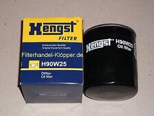 Hengst Ölfilter H90W25 für Kubota 1627132092, 1524132090, 15841-32431