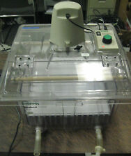 BIO-RAD Dodeca Stainer Large with Shaker Controller