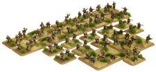Team Yankee East German Mot-Schutzen Platoon TEG702