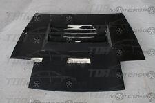VIS 86-91 RX-7 Carbon Fiber Hood DRIFT FC