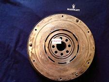 Maserati,Zweimassenschwungrad,2,8Liter,Ghibli,Quattroporte,Et.Nr. : 324662340