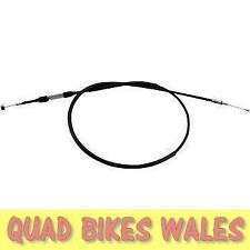Motion Pro Clutch Cables Quad, ATV and Trike Parts