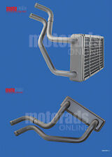 Toyota HiLux Surf KZN130 Forerunner 4runner heater matrix 1986-1996 NEW